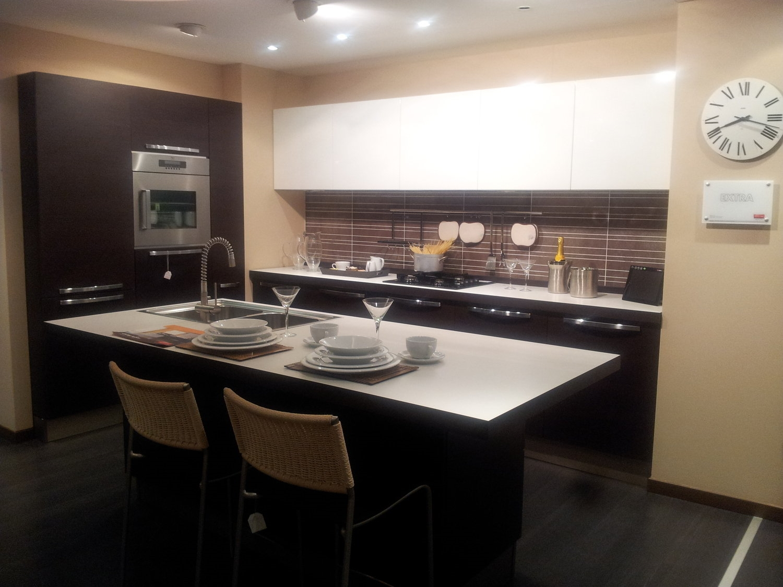 Emejing Cucina Veneta Milano Contemporary - Acomo.us - acomo.us
