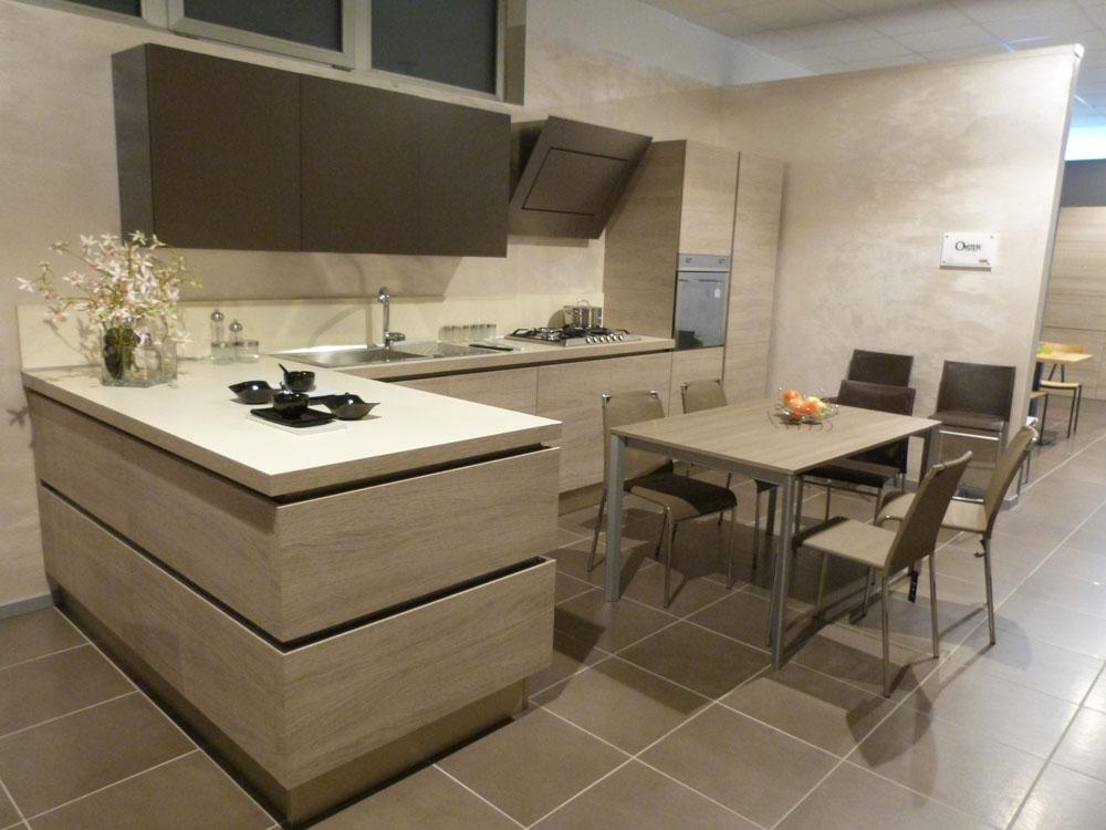 Opinioni Veneta Cucine Start Time.Nuova Promozione Veneta Cucine 2016 Liberi Di Scegliere Il Meglio