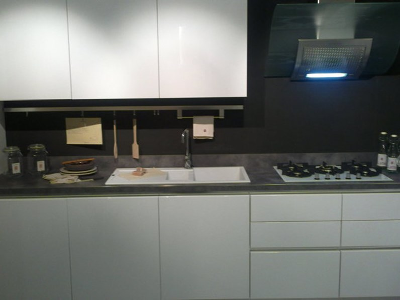 Cucina Berloni Cucine B 50 berloni scontato del -55 %