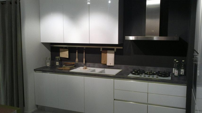 Cucina Berloni Cucine B 50 berloni scontato del -55 % - Cucine a ...