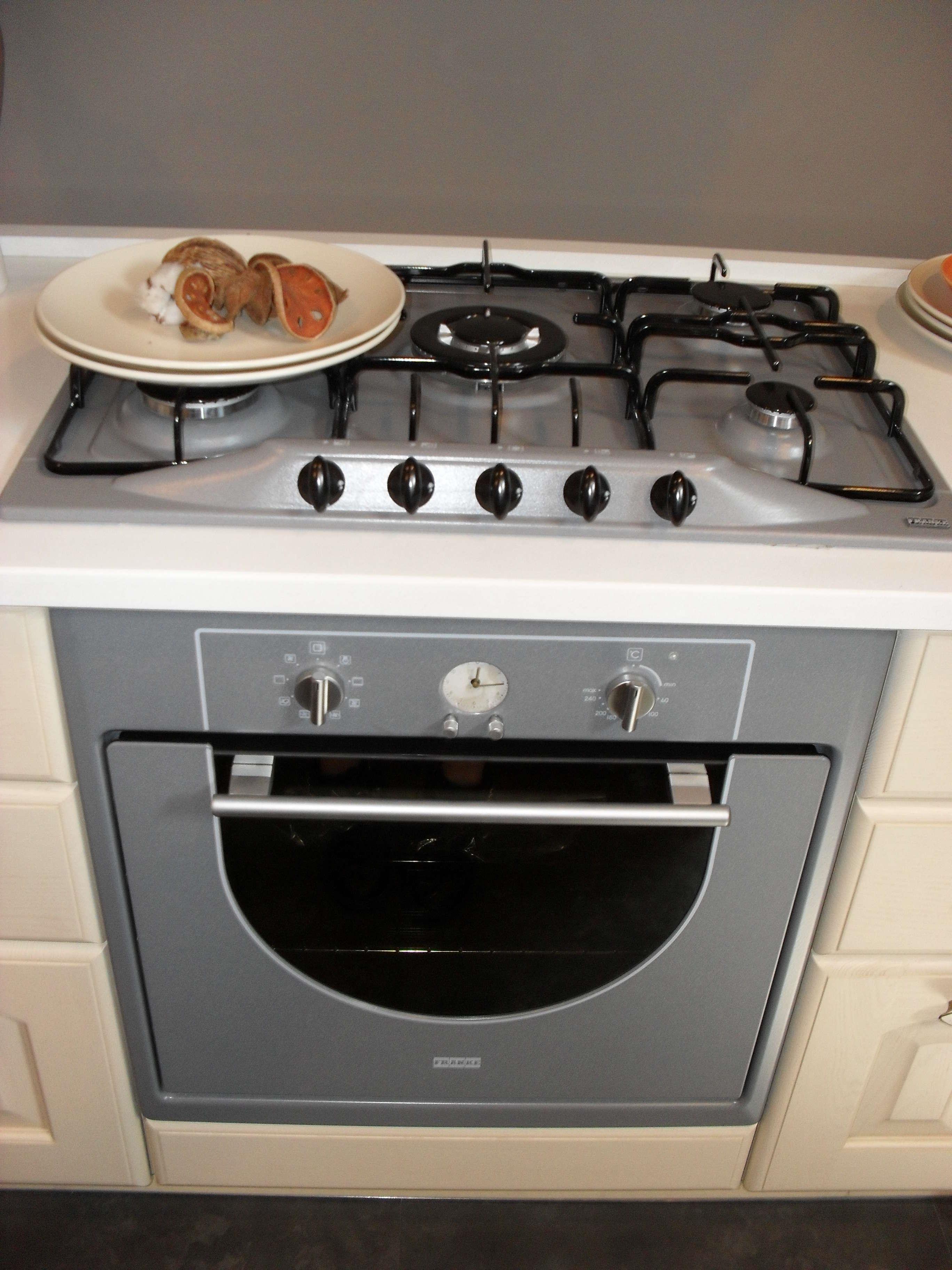 Emejing Cucine A Gas Country Photos - acrylicgiftware.us ...
