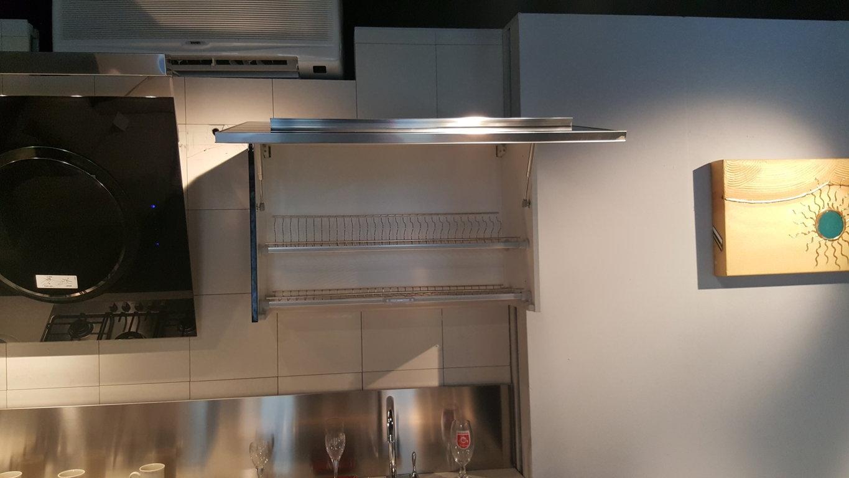 Cucine Moderne Zaccariotto : Cucine Moderne Prezzi Scontata A Biella  #8B6E40 1365 768 Veneta Cucine A Biella