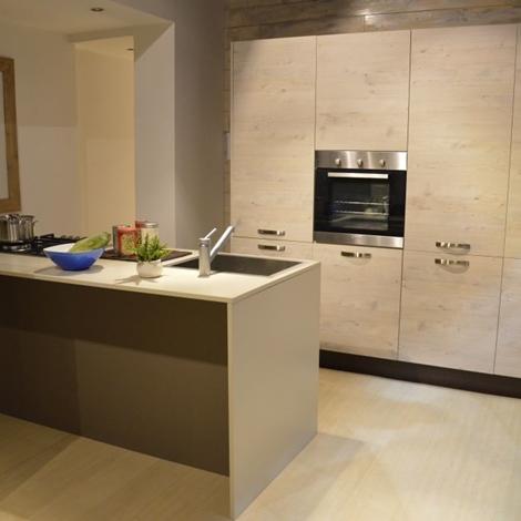 Isola Cucina Prezzi ~ Ispirazione design casa