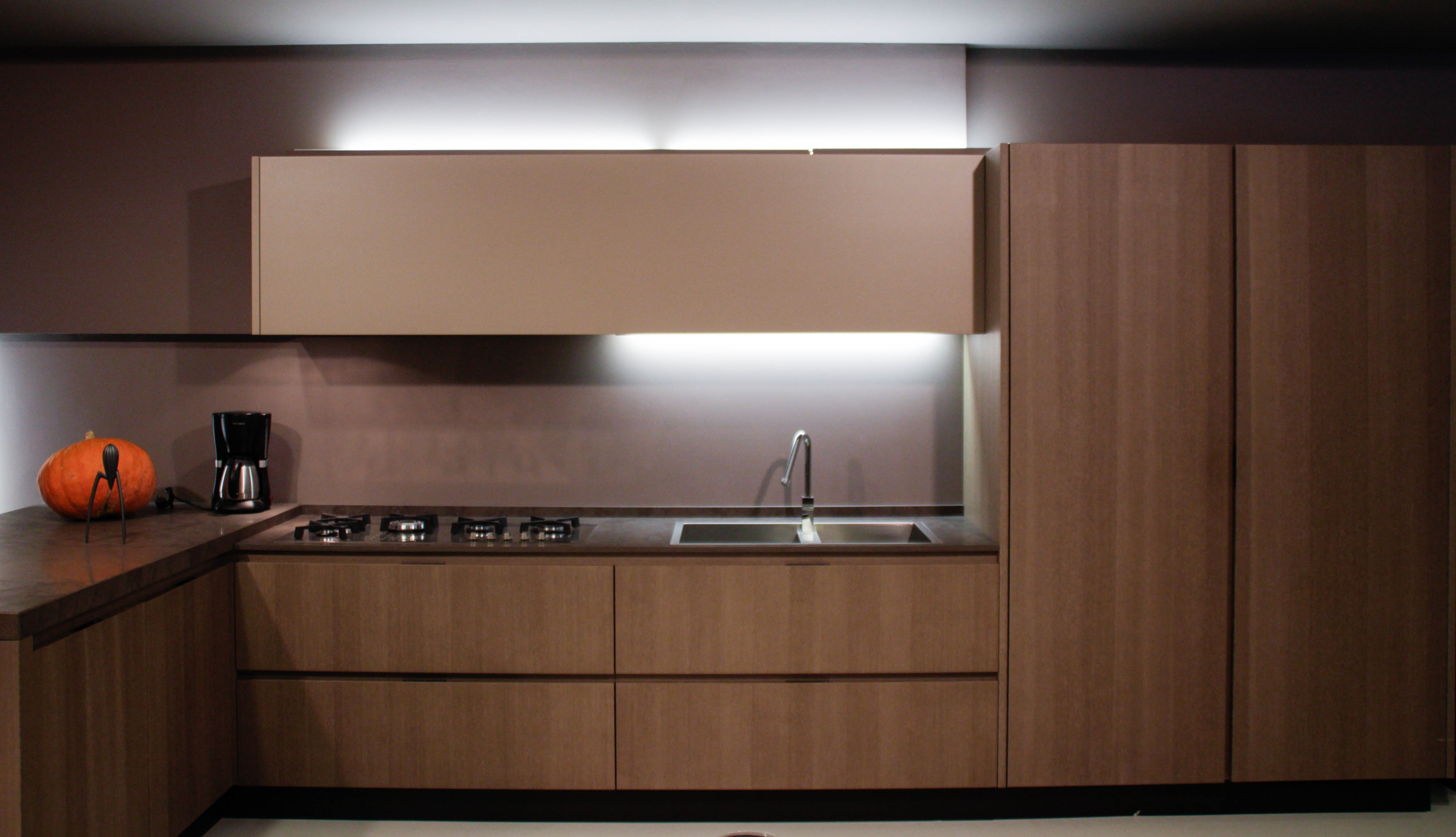 Cucine On Line. Fabulous Per Cucine X With Cucine On Line. Cucina ...