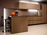 https://www.outletarredamento.it/img/cucine/zampieri-cucine-cucina-line-c-scontato-del-50_mini1_217546.jpg