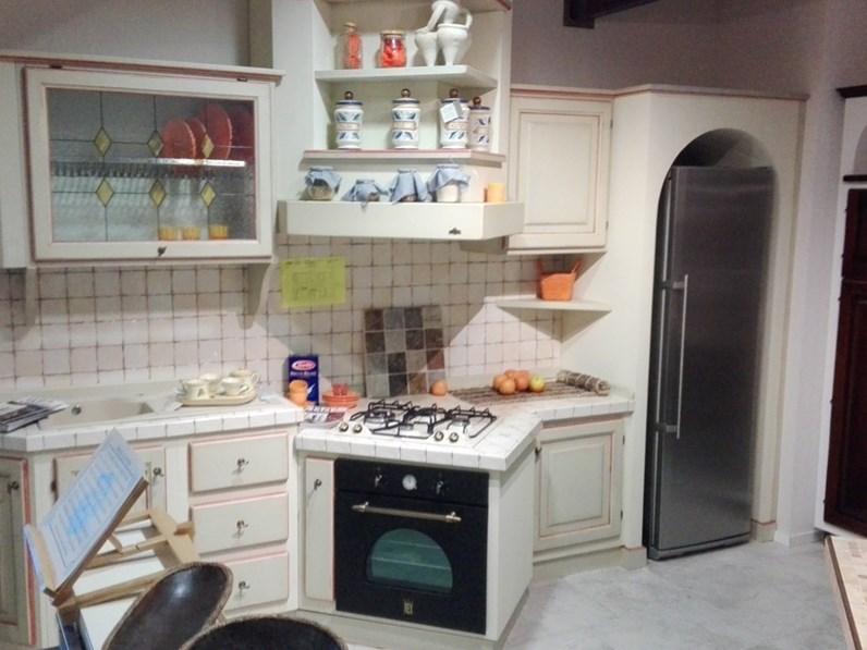 Cucina Zappalorto