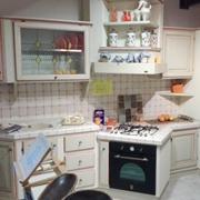 Outlet Cucine Piemonte: Offerte Cucine a Prezzi Scontati