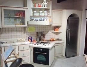 Cucina La Savina Zappalorto