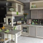 Outlet Cucine: Offerte Cucine Online a Prezzi Scontati