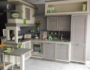 cucina Terre di Toscana Zappalorto