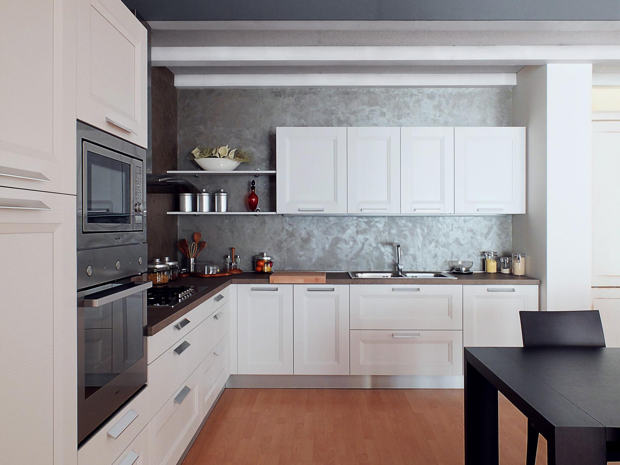 Cucine Zecchinon Idee Per La Casa Phxated Com