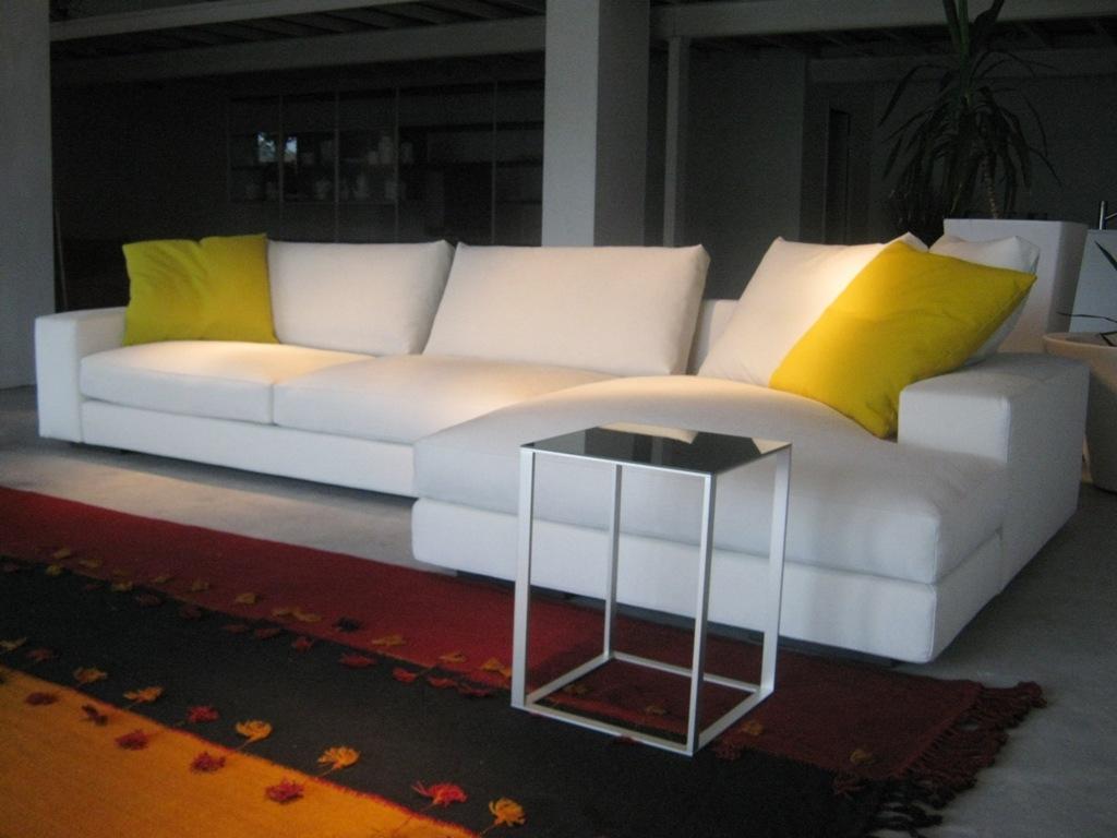 Arredo Design Grisignano: Ad l outlet di arredo dal pozzo ...