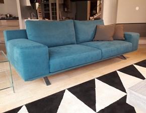 divano excò sofa moderno