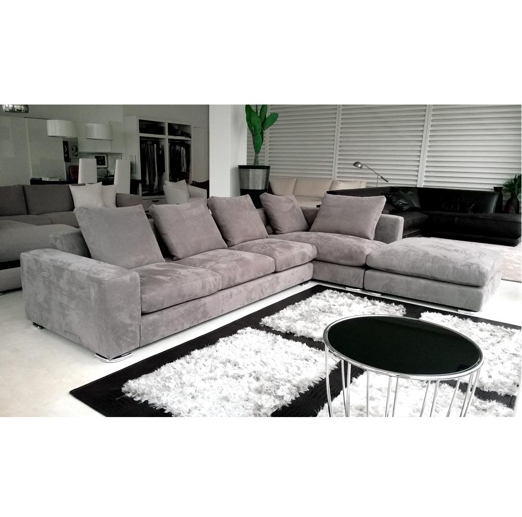 Camere da letto progetto belle pikkolo - Copri divano letto angolare ...