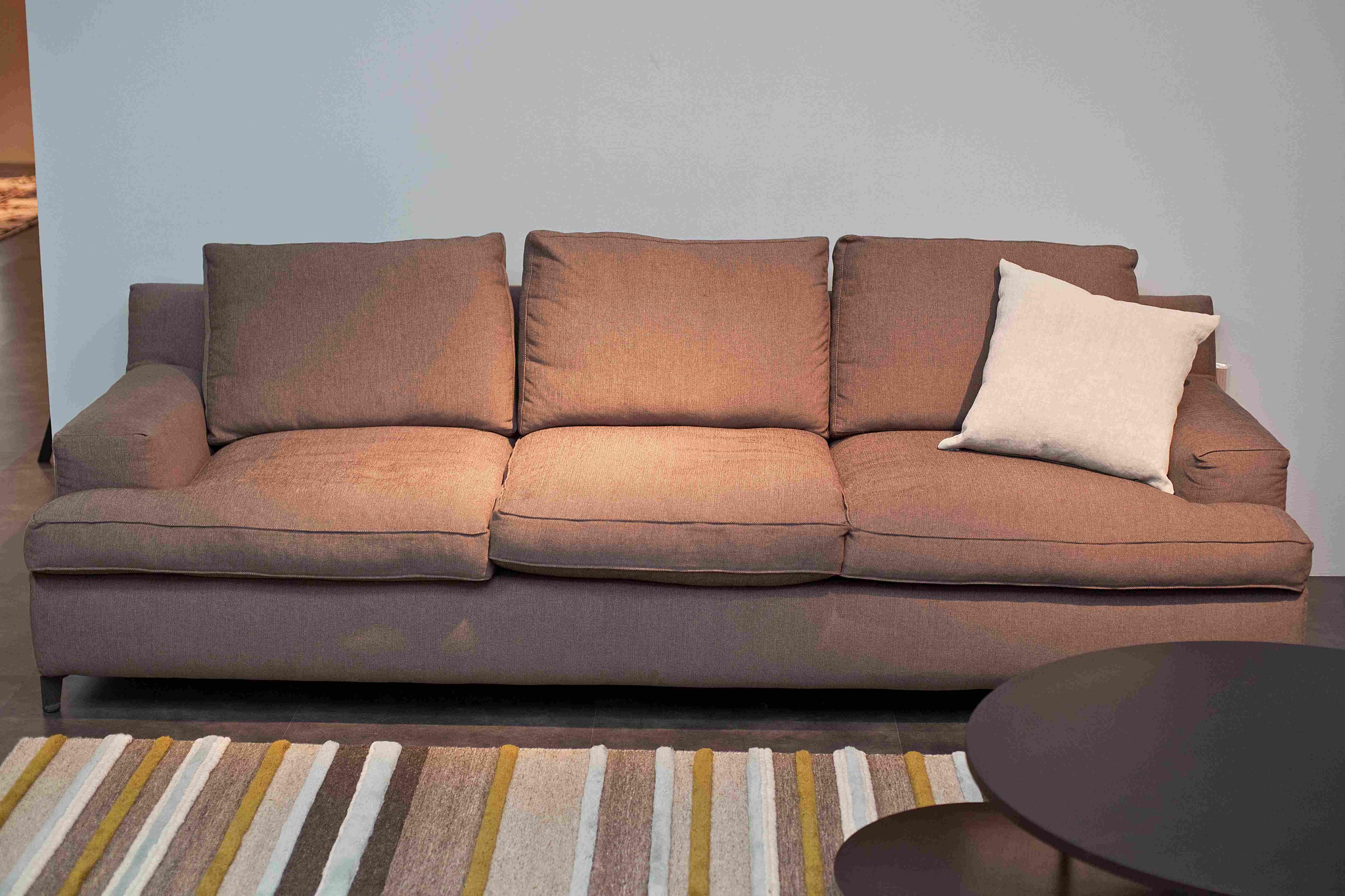 arketipo divano malta tessuto divani a prezzi scontati