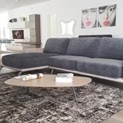 Outlet divani angolari for Mopar arredamenti