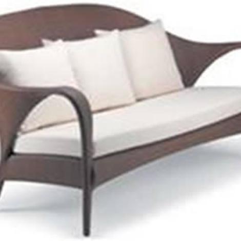 Arredamento per esterni 5207 divani a prezzi scontati - Arredamento per esterni ...