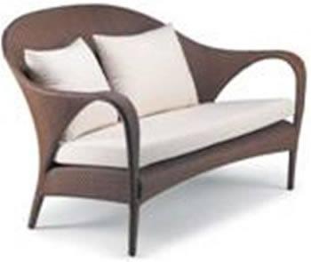 Arredamento per esterni 5209 divani a prezzi scontati - Arredamento per esterni ...
