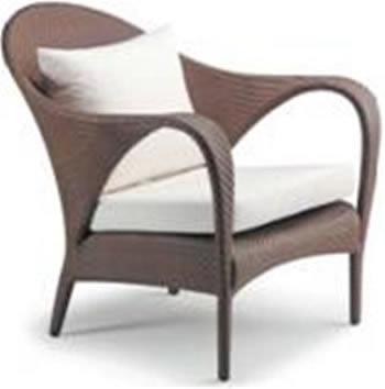 Arredamento per esterni 5212 divani a prezzi scontati - Arredamento per esterni ...