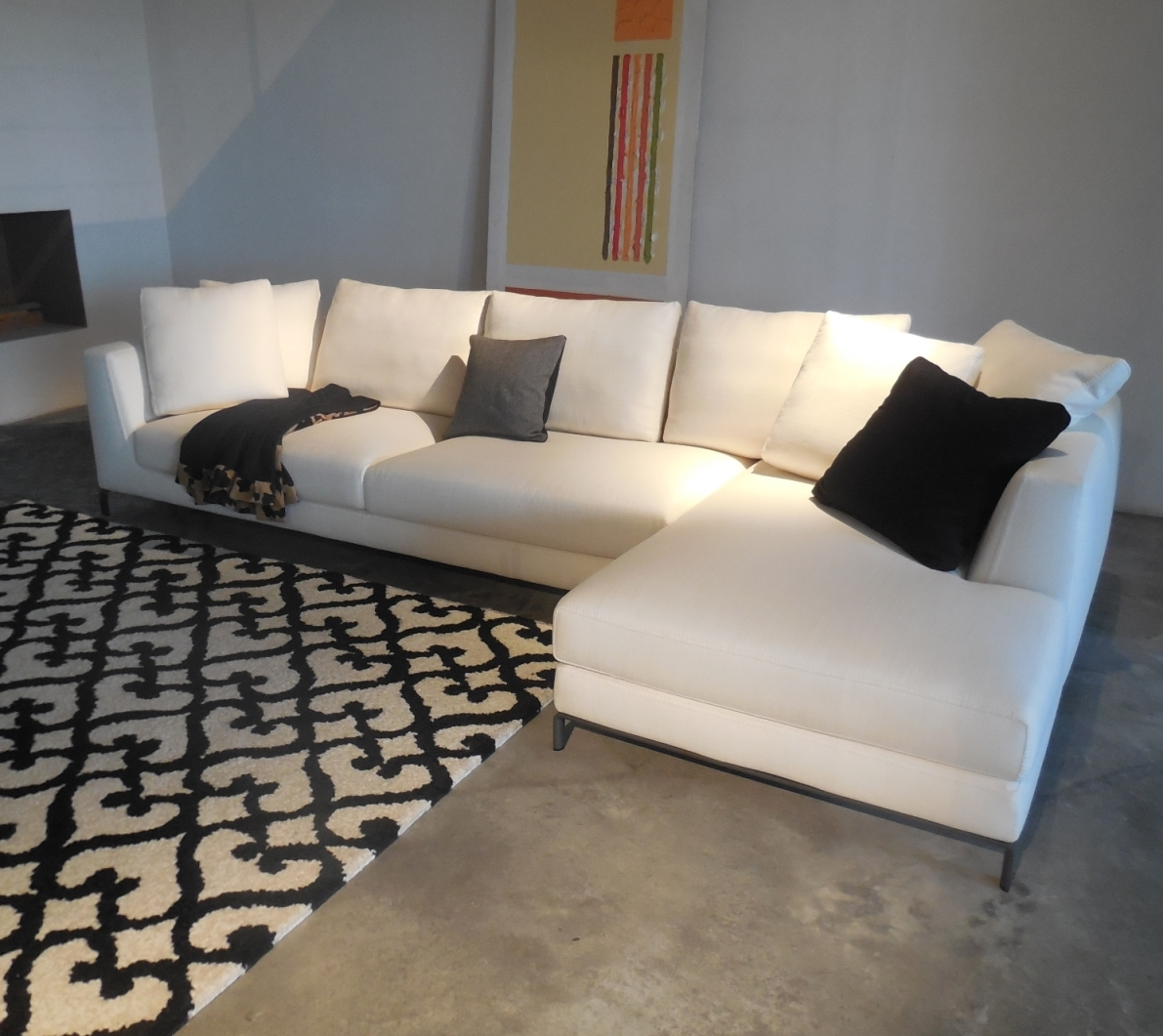 Tappeti ikea camerette idee per il design della casa - Ikea divano chaise longue ...