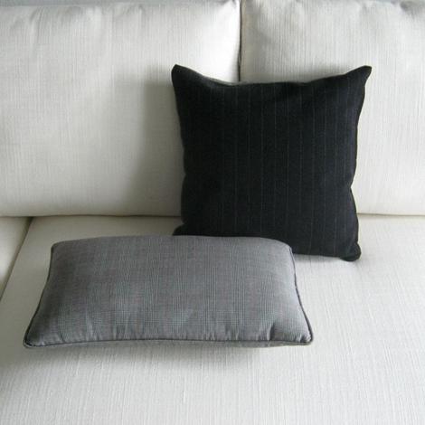 Divano b b cuscini decorativi b b italia boffi - Cuscini divano on line ...