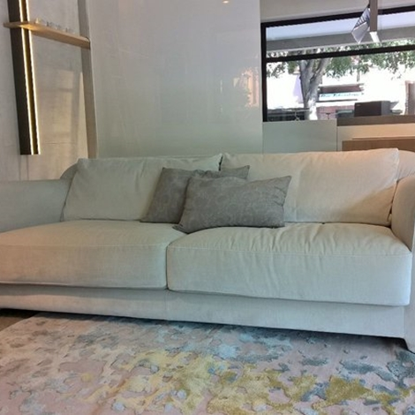 busnelli divano hypnose scontati del 64 divani a