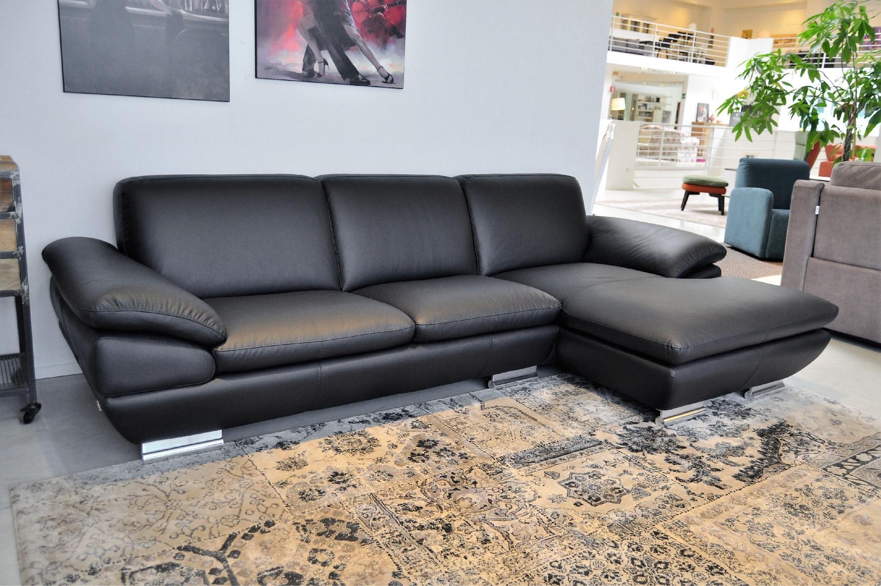 Outlet divani offerte divani online a prezzi scontati awesome divani calia prezzi photos - Outlet del divano assago ...