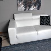 Mi piace scrivere articoli divano calligaris - Tavolini poltrone sofa ...