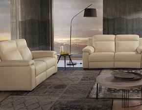 Coppia di divani