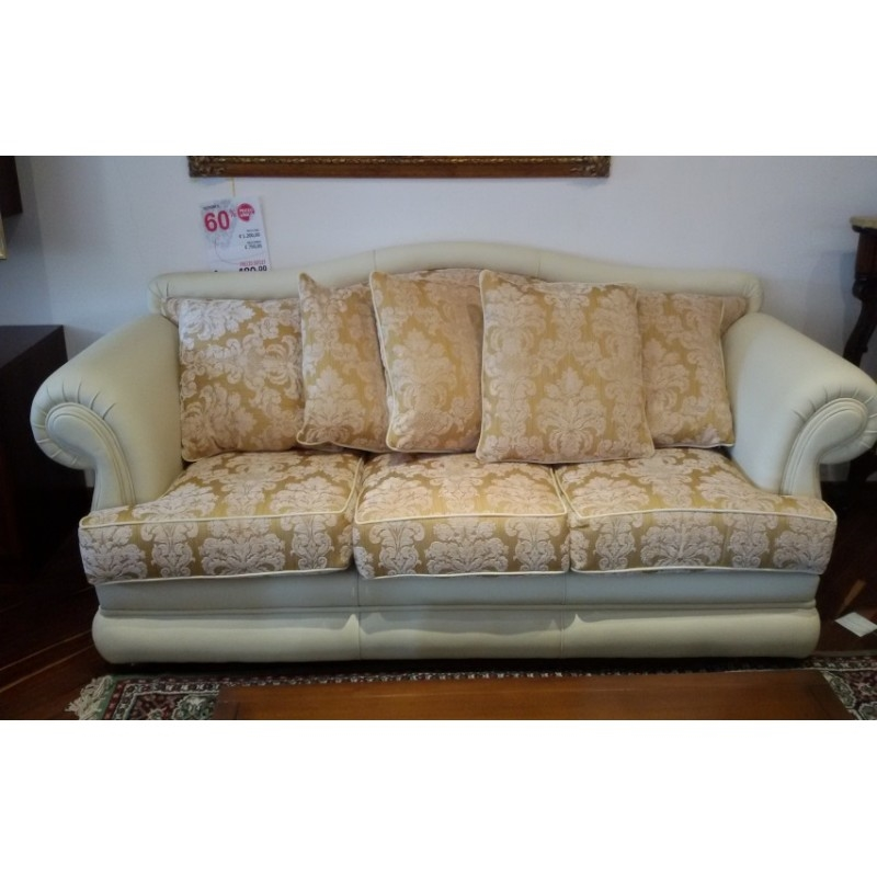 Cuscini per divani su misura cuscini per divani su - Cuscini per divani design ...