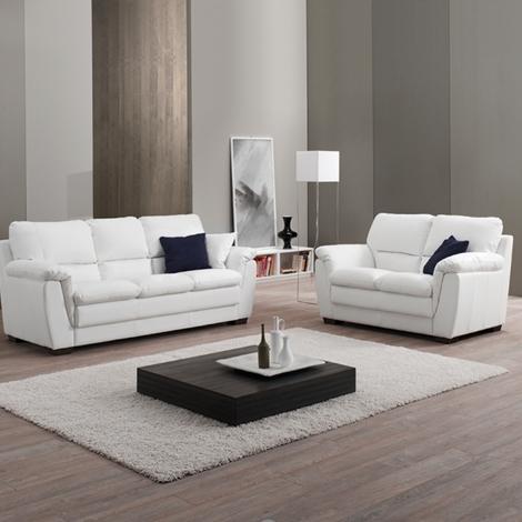 Lampadari design moderno camere da letto for Divani letto outlet roma