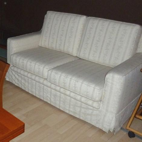 Coppia divani scontati divani a prezzi scontati - Rivestimento divano costo ...