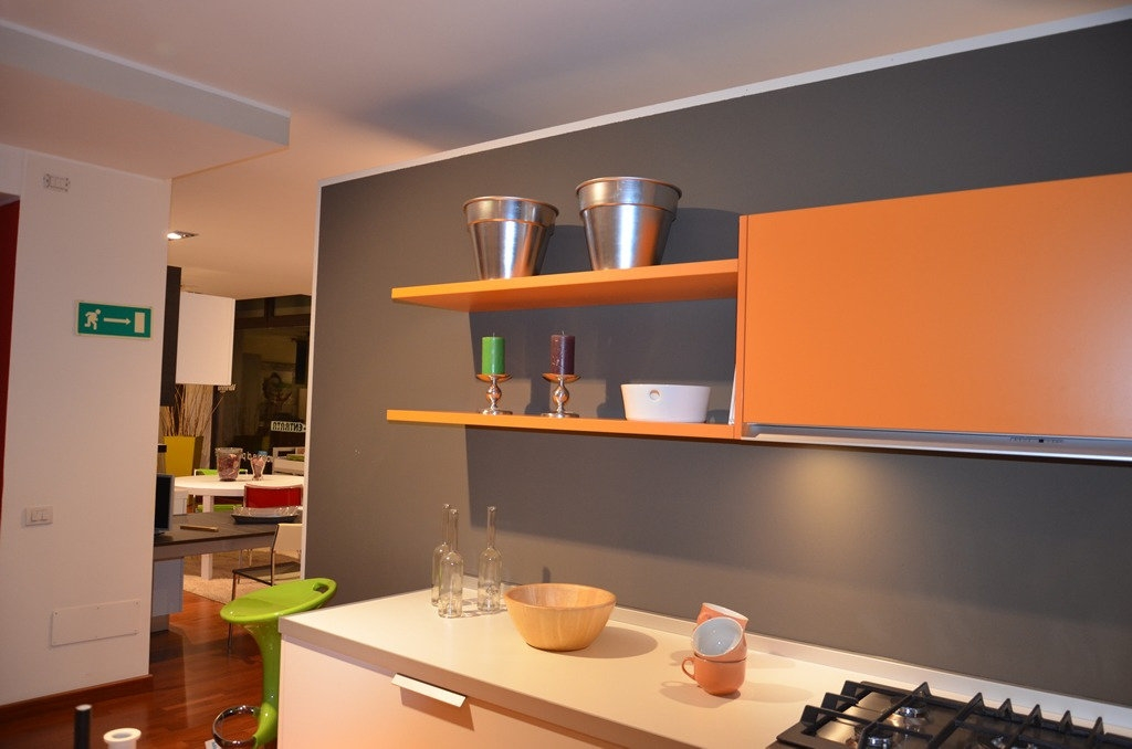 Cucina varenna divani a prezzi scontati - Cucina varenna prezzi ...