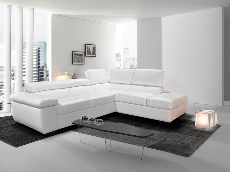 Casa immobiliare accessori delta salotti listino prezzi for Prezzi divani baxter