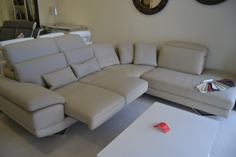 Casa immobiliare accessori delta salotti listino prezzi for Baxter prezzi divani
