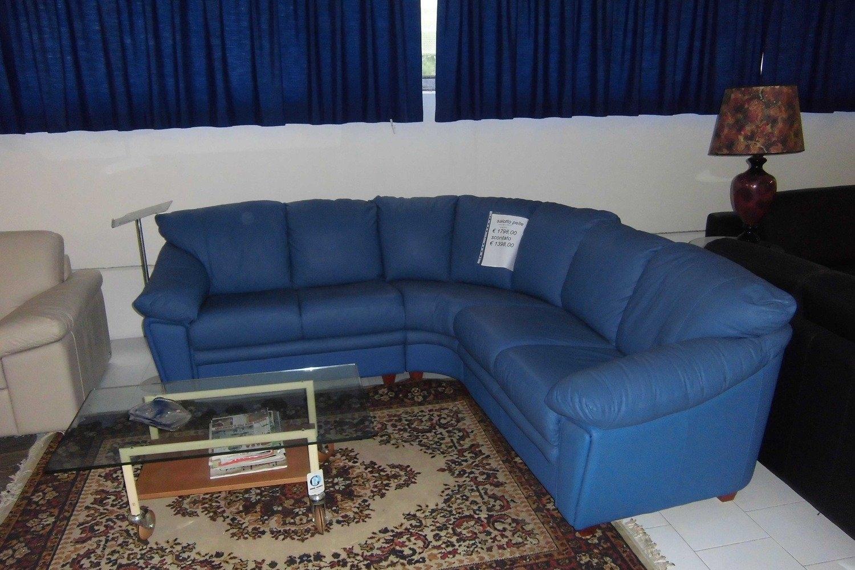 Copridivani per divani ad angolo 28 images consigli acquisto divani in pelle idee per - Copridivano angolare per divano in pelle ...