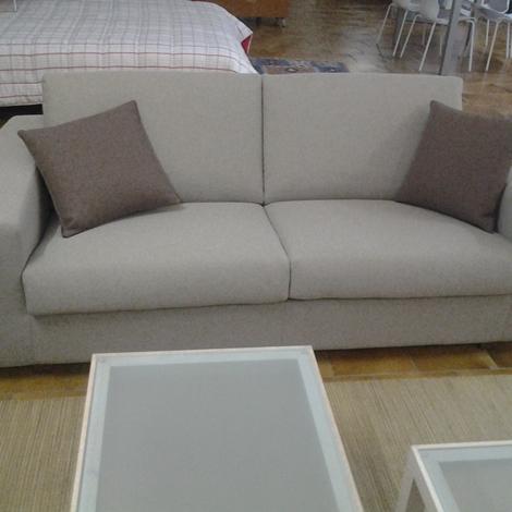 Dema divano elio divani letto tessuto divano 2 posti divani a prezzi scontati - Divano letto elios ...
