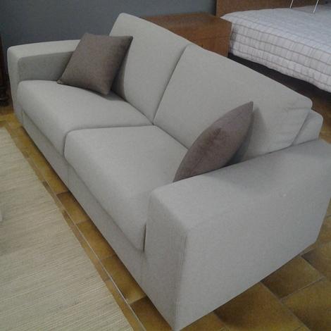 Dema divano elio divani letto tessuto divano 2 posti - Dema cucine prezzi ...