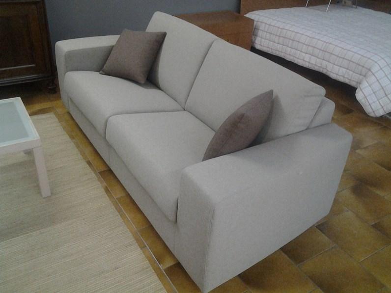 Dema divano elio divani letto tessuto divano 2 posti for Divani letto 2 posti in offerta