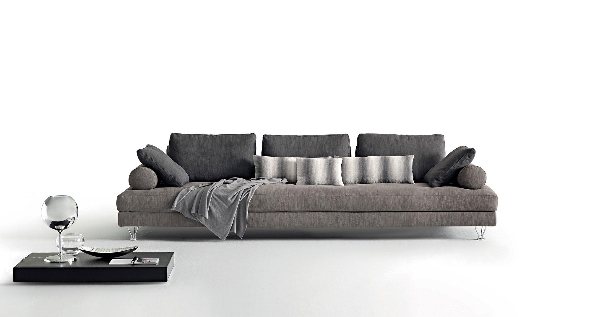 Dema divano fly scontato del 45 divani a prezzi scontati for Divano prezzo
