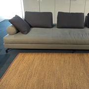 Outlet divani offerte divani online a prezzi scontati - Dema cucine prezzi ...