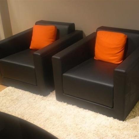 Dema poltrone offerta divani a prezzi scontati - Dema cucine prezzi ...
