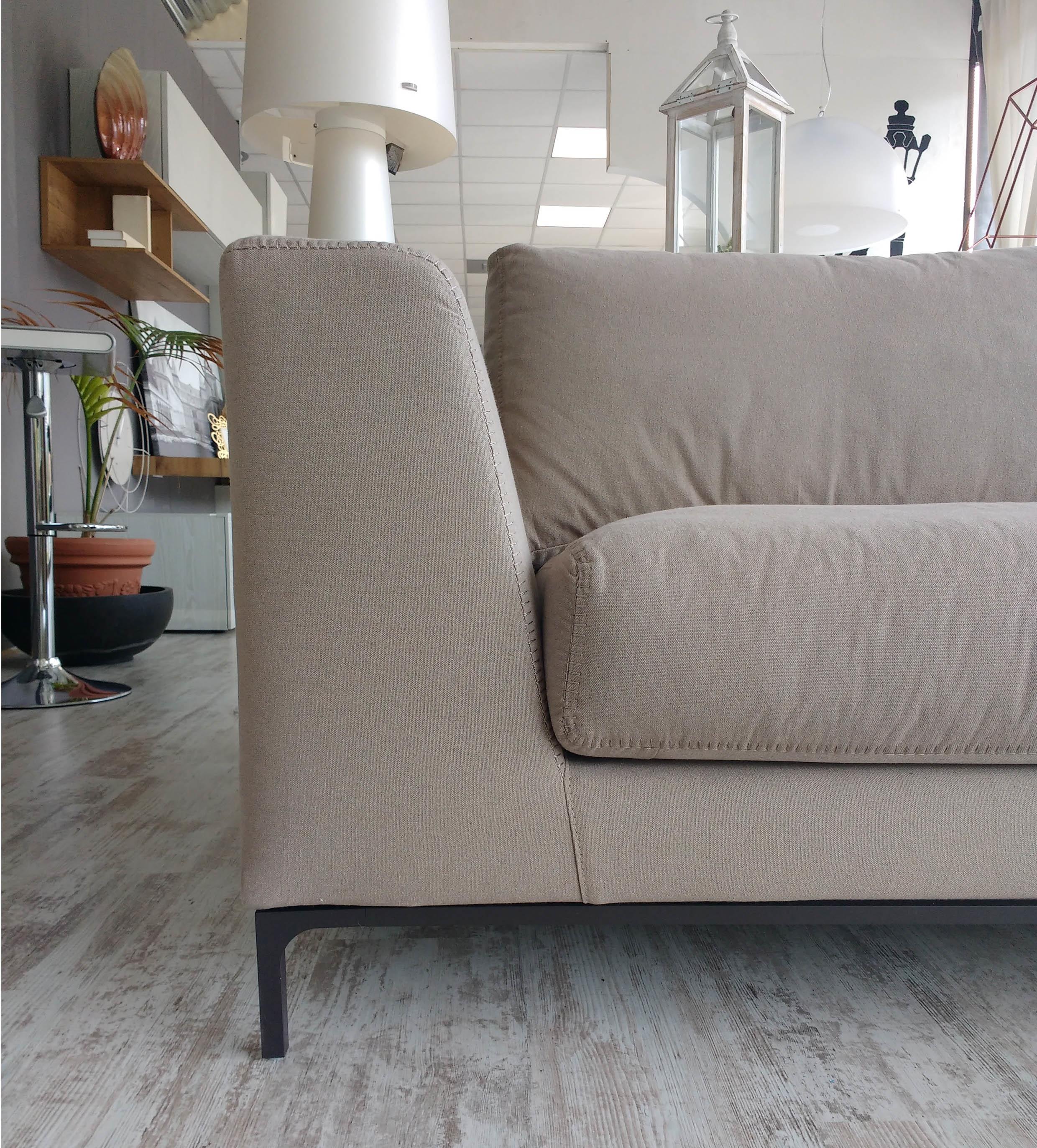 Ditre divani idee creative e innovative sulla casa e l for Design scontato