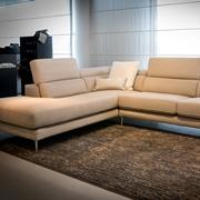 Outlet divani offerte divani online a prezzi scontati - Divano anderson ditre ...