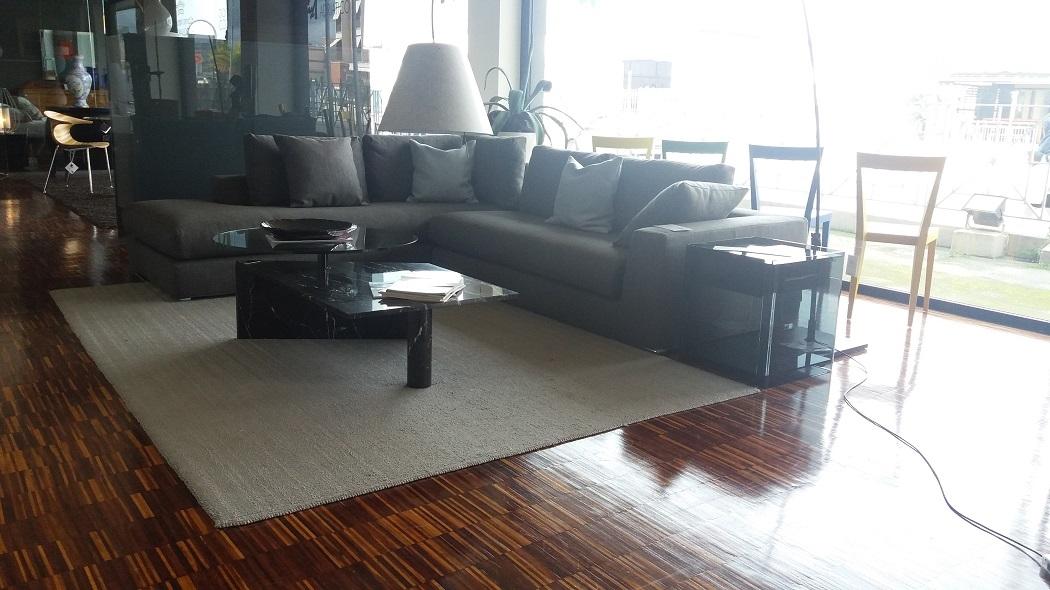 Ditre italia divano bijoux divano ditre divani a prezzi scontati - Mobilificio adriatico barletta ...