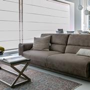 outlet divani lombardia - 28 images - mobili soggiorno usati ...