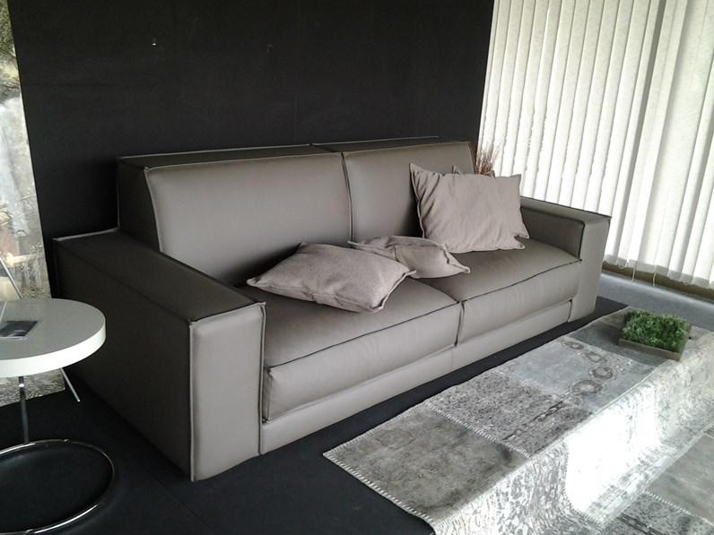 ditre italia divano buble 39 divani lineari ecopelle divano
