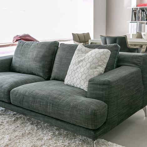 Mondini arredamenti suzzara mantova - Outlet del divano assago ...