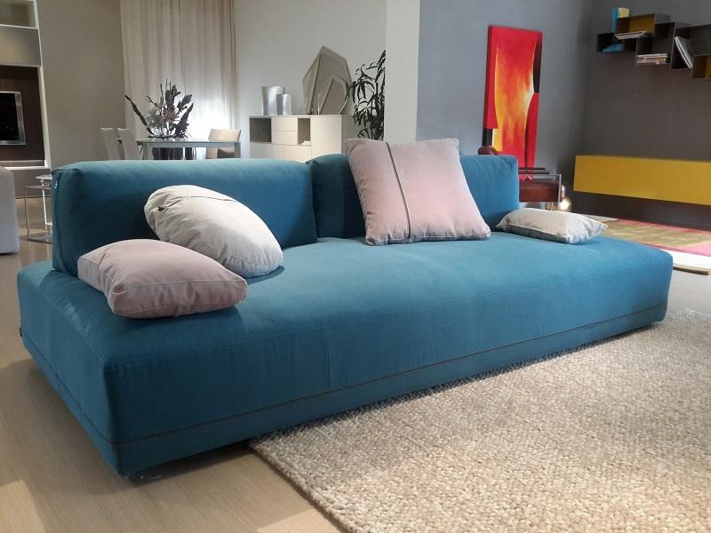 Ditre italia divano sanders scontato del 41 divani a prezzi scontati - Divano ditre sanders ...