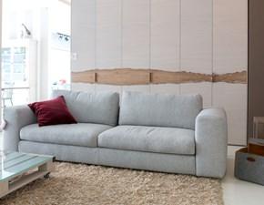 Ditre italia divano urban lineare scontato del 40%
